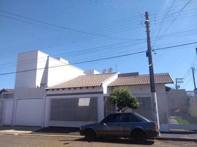 Casa em Paraguaçu Paulista - Foto 10