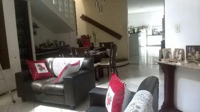 Aluga-se Excelente casa no Angelim 2 pavimentos - Foto 2