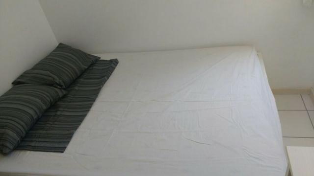 D561 Excelente Apartamento Beira Mar