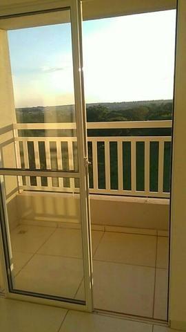 Aluga-se apartamento Villas de Castilla
