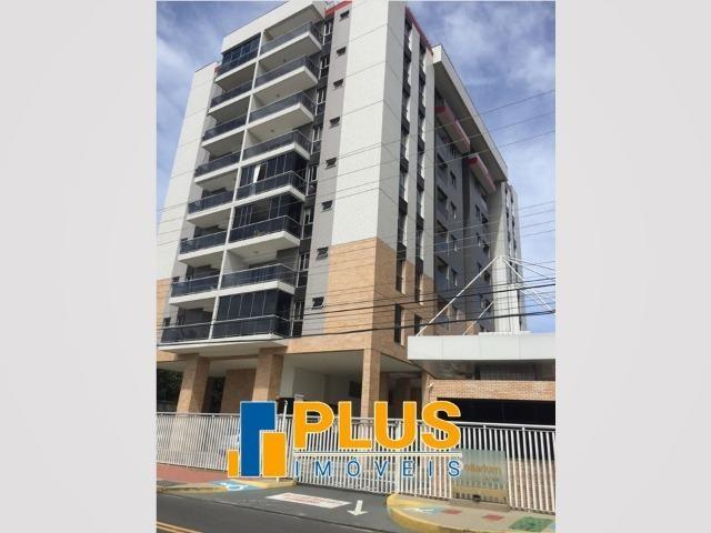Vendo Lindo Apartamento no Edifício Solarium no Parque das Laranjeiras