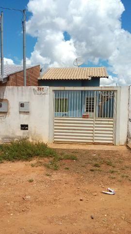 Casa 25 mil a mais barata no Rivieira Park - transfiro