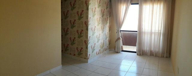 Apartamento Nova parnamirim- Cezimar Coelho (84)99678 5565