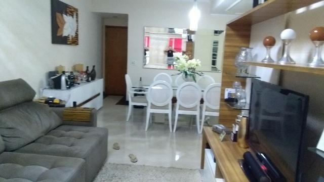 Alugo Magnífico Apartamento na Vila da Penha (4 quartos)