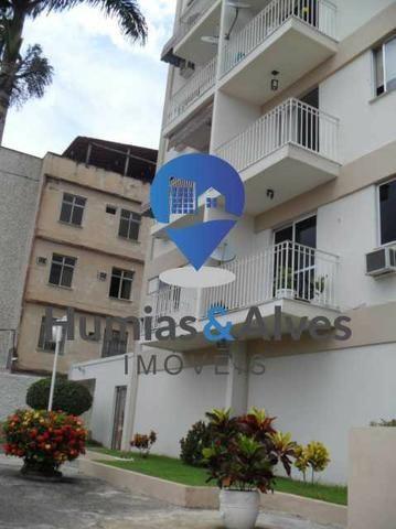Excelente Apartamento em Locação