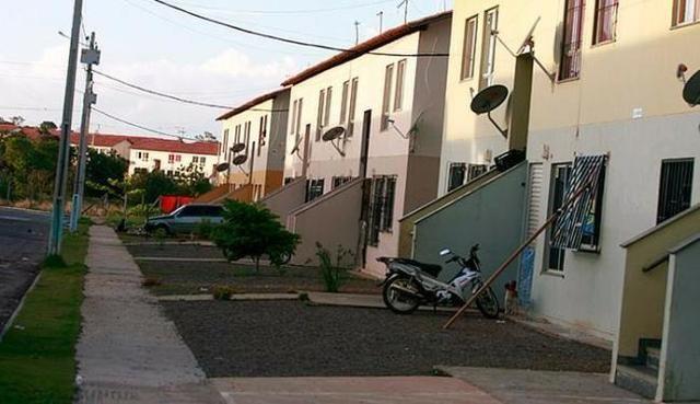 Apartamento cetrel, barra de jacuipe