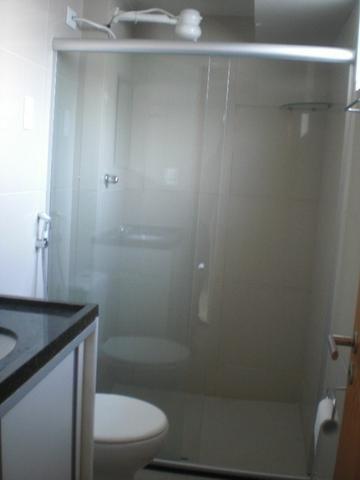 Apartamento tipo studio, 01 quarto, na melhor localização do Espinheiro