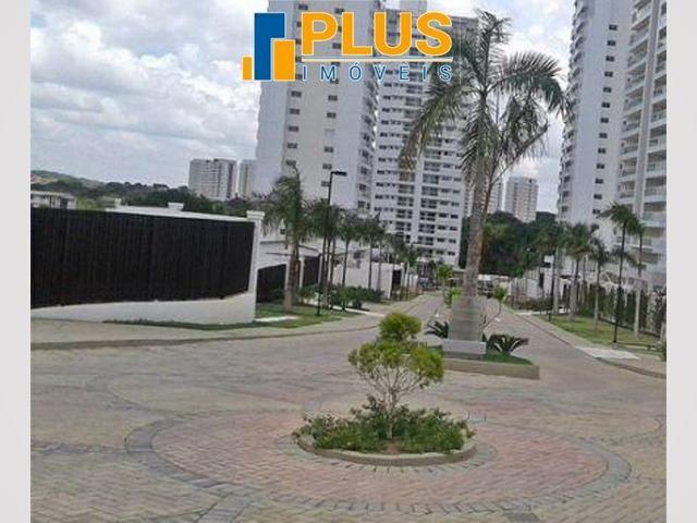 Apartamento Le Boulevard - 71m² - Dom Pedro