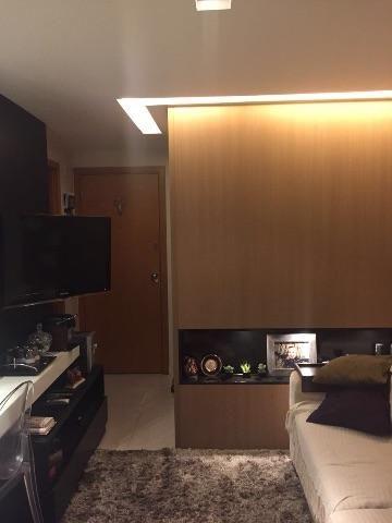 Lindo Duplex CA 10