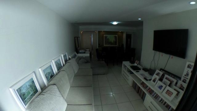 Apartamento à Venda em Ponta Verde, Maceió/AL