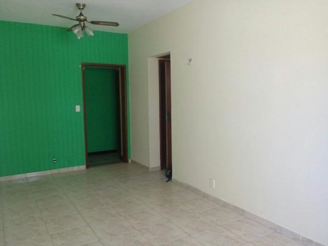 GFV - Excelente oportunidade de Apartamento 03 quartos na Rua Jorge Rudge