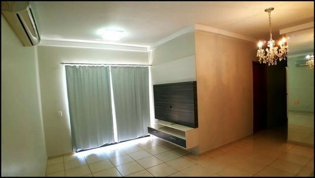 Tereza Ayres - Apartamento 3 Suítes, 87 m² c/ armários na 204 Sul - Foto 14
