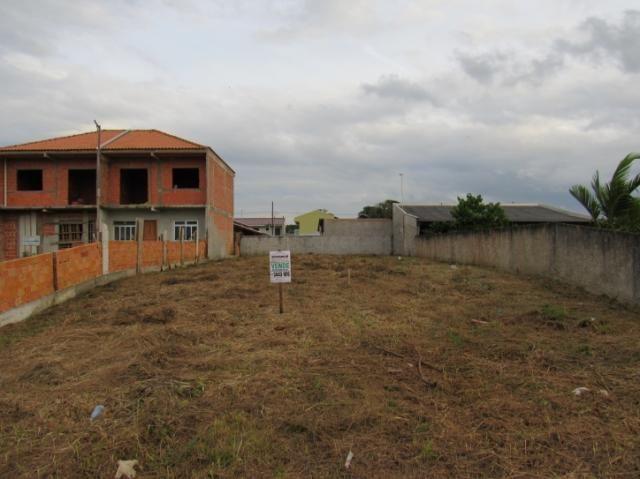Terreno 360m², Príncipe, R$ 89.680,00 + 73 prestações