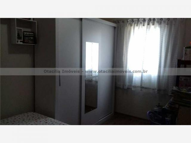 Casa à venda com 3 dormitórios em Alves dias, Sao bernardo do campo cod:22488 - Foto 11