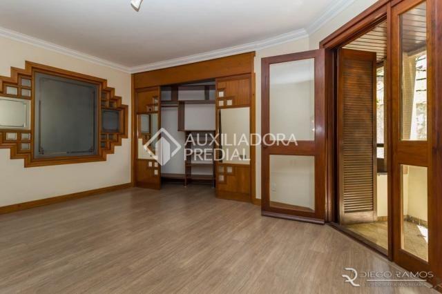 Apartamento para alugar com 4 dormitórios em Bela vista, Porto alegre cod:266711 - Foto 3