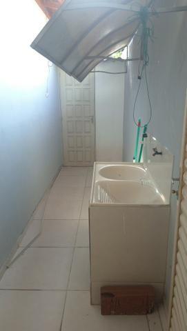 Sala toda mobiliada /Água incluso / Sem fiador - Foto 10