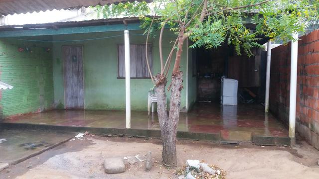 Vende-se esta casa. município de iranduba am - Foto 3