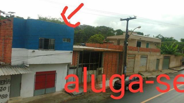Casa mobiliada frente rua cajazeiras 2 - Foto 3