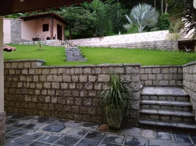 Duplex Luxo Parque Equitativa - Foto 3