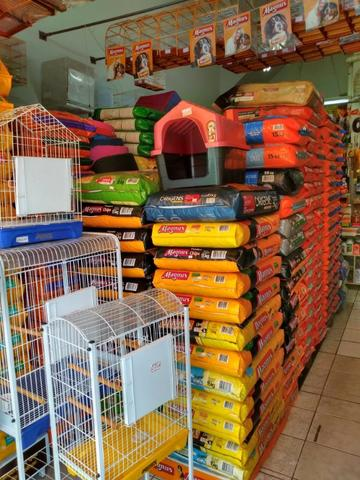 Pet Shop - Foto 4