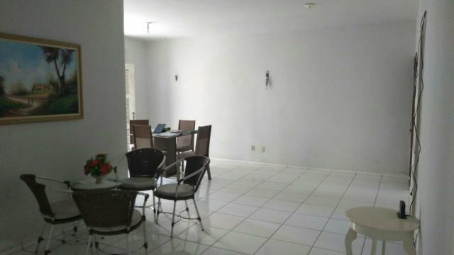 Apartamento Bairro de Fatima