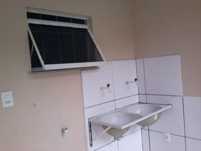 Vendo casa 2 quartos em xerem (mantiquira) - Foto 8