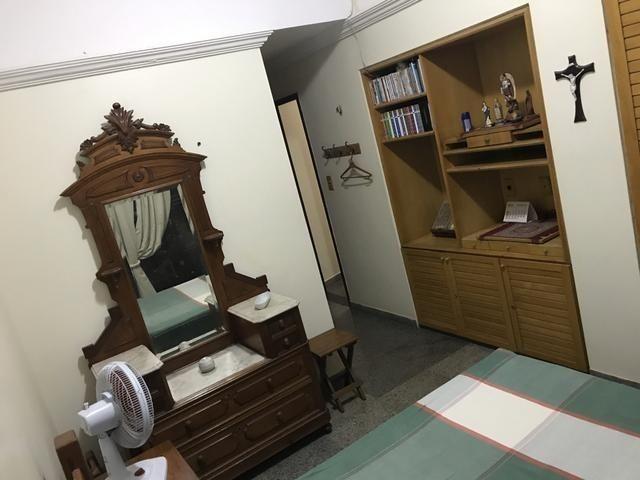 Linda Casa de 2 quartos em Nilópolis - Foto 3