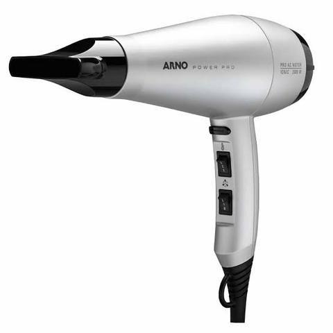 Secador Arno Power Pro