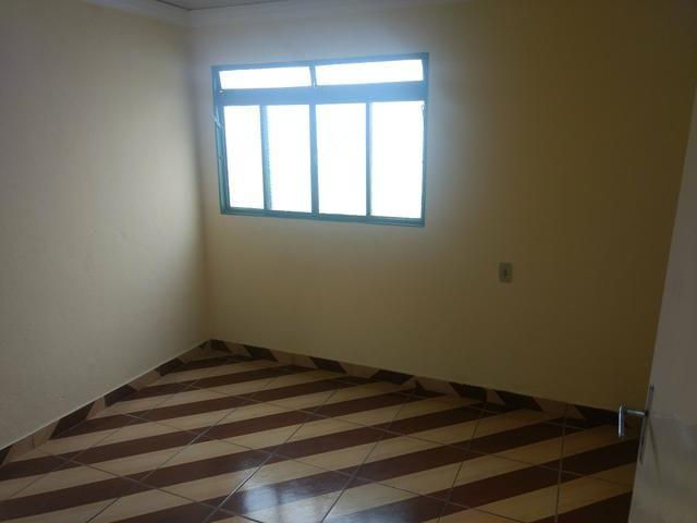 Apartamento no calafate - Foto 3