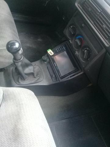 Fiat Tipo SLX 8V 2.0 doc em dia - Foto 4