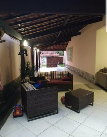 Duplex Luxo Parque Equitativa - Foto 7