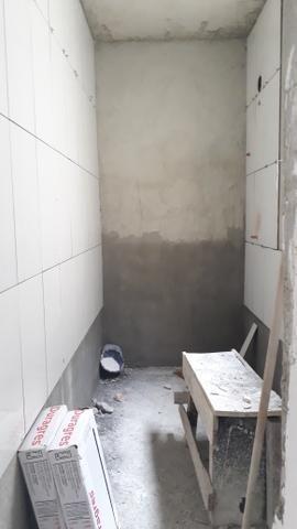 Casas Duplex Geminadas com garagem em Jardim Primavera - Foto 7