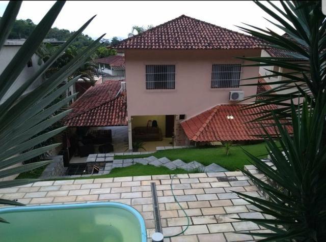 Duplex Luxo Parque Equitativa - Foto 2