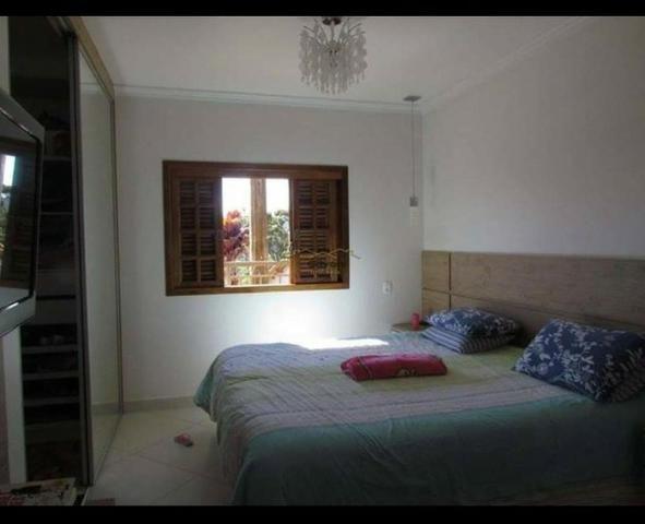 Casa em Amarantina Ouro Preto - Foto 10
