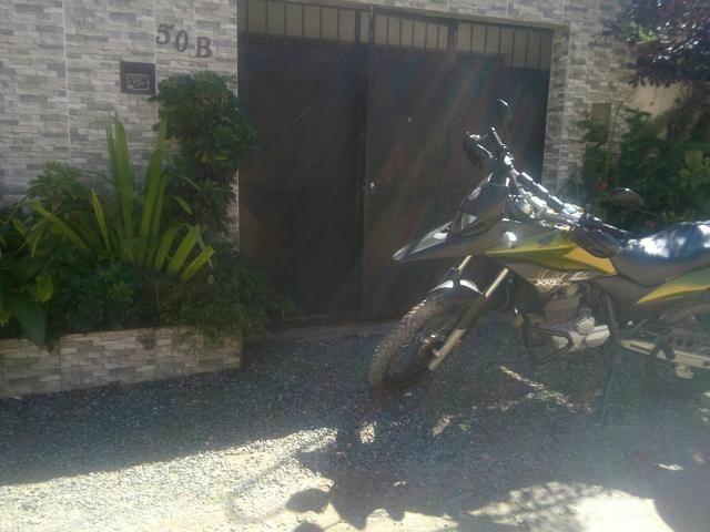 Vendo casa no ibura - Foto 7