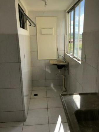 Condomínio Reserva do Ipojuca 2 Qts - Locação - Foto 6