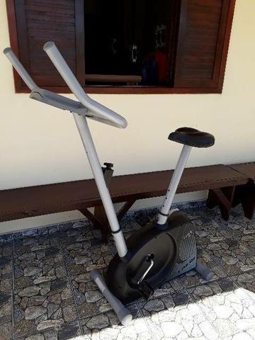 Bicicleta Ergométrica - Foto 6
