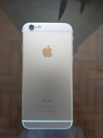 Iphone 6 novo - Foto 2