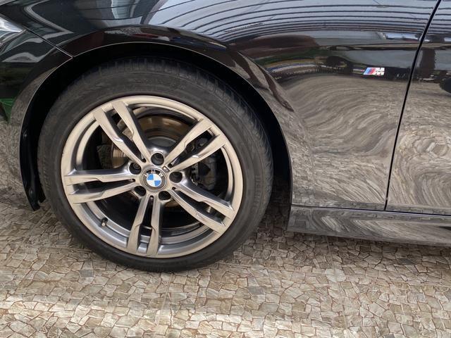 BMW 320 M Sport - Foto 4
