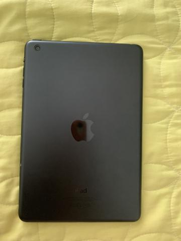 VENDO ipad mini - Foto 2