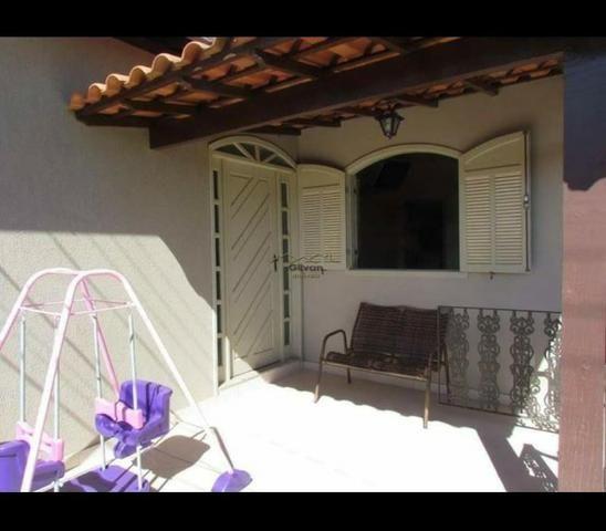 Casa em Amarantina Ouro Preto - Foto 13