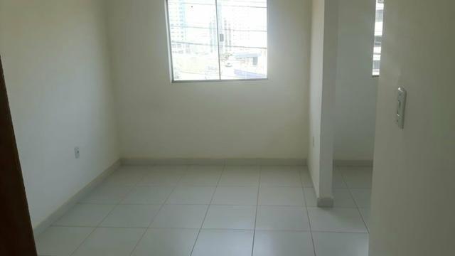 Casa/apartamento /kitchnett - Foto 5