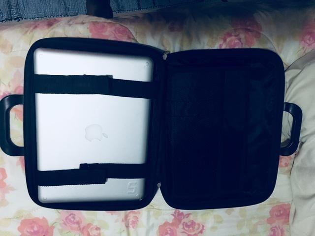 MacBook Pro 13 !Baixei pra vender logo! - Foto 3