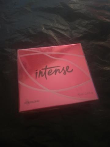 Perfume intense boticário - Foto 2