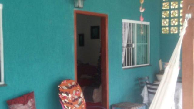 Vendo casa unamar segundo distrito de Cabo Frio - Foto 10