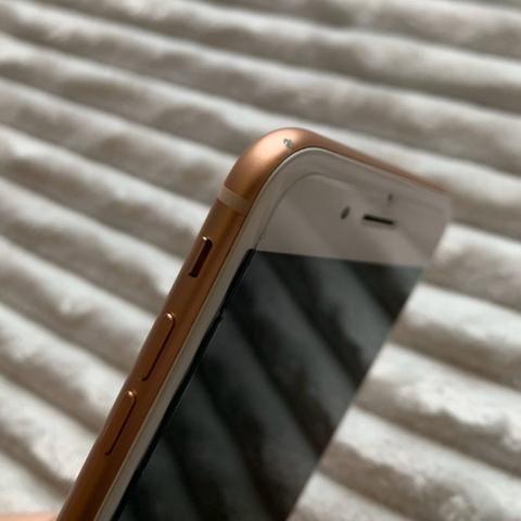 IPhone 8plus Gold 64g - Foto 4
