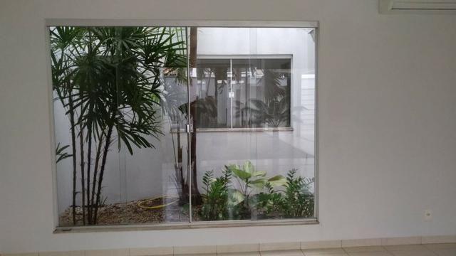 Vendo casa em Gurupi-TO, Setor Novo Horizonte, 3 suítes (R$ 400.000) - Foto 6