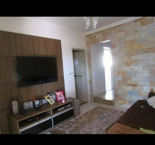 Casa em Amarantina Ouro Preto - Foto 12