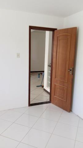 Casa tipo apartamento no Cabula VI - Foto 8