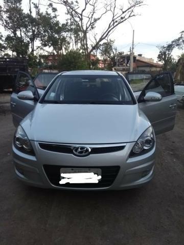 Vendo i30 2012 - Foto 13